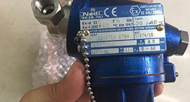友田机械设备产品质优价廉