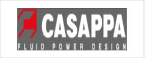 CASAPPA液压泵,齿轮泵,CASAPPA电磁阀,CASAPPA马达