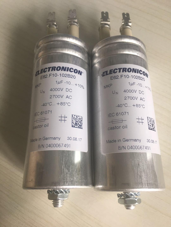 ELECTRONICONE62.F10-102B20