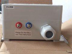 CMR P-Sensor,part Nr;231A0000P