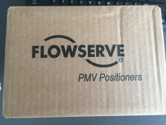 Flowserve 阀门定位器D3XNUK39PVA-Z5SX