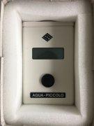 AQUA-PICCOLO水分测试仪,皮革、纺织等行业