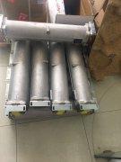KS20-AEV-421 L1800, HS-COOLER冷