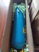 树脂罐3BHL001433P0001 ABB