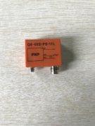 Meto-fer QE-022-PS-11L接近开关