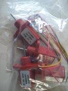 COLVERN LM10/3M29 1KOM传感器