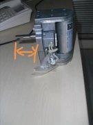 GE5 060 F47/143换挡电磁阀