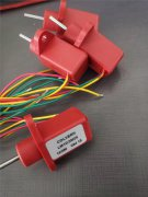 LM10/3M29 1K0M电位计 现货原装