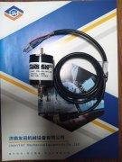 TR9420A-90-A-ZH角位移传感器0-90°现货