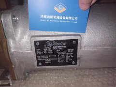 德国HS-COOLER冷油器型号:KK12-BCV-421 L635全新到货